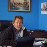 Новий подих Чорноморського яхт-клубу