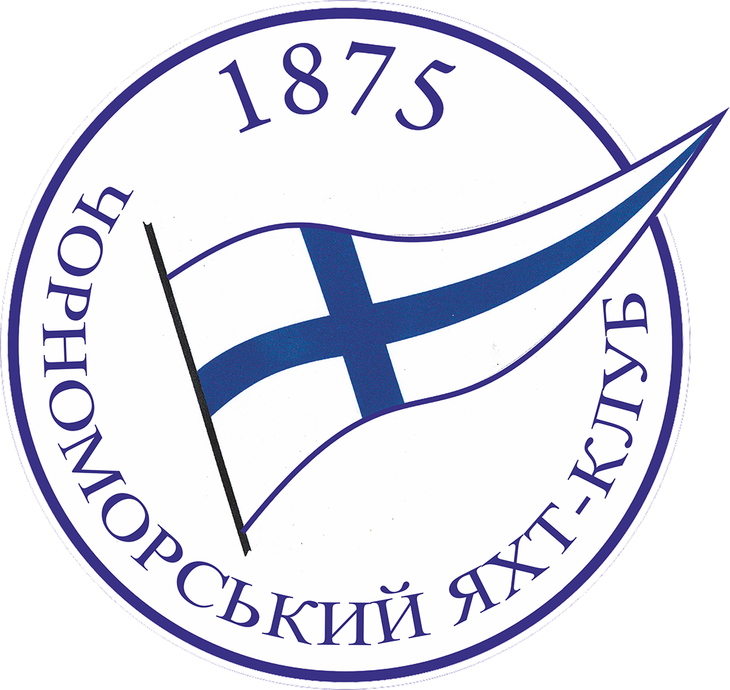 Чорноморський яхт-клуб | Одеса